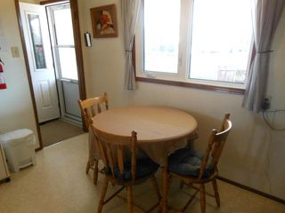 Photo 7: 435 Barker Boulevard in WINNIPEG: Charleswood Residential for sale (South Winnipeg)  : MLS®# 1208889