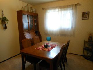 Photo 9: 435 Barker Boulevard in WINNIPEG: Charleswood Residential for sale (South Winnipeg)  : MLS®# 1208889