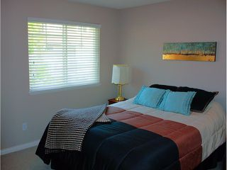 "Photo 6: 36 11720 COTTONWOOD Drive in Maple Ridge: Cottonwood MR Townhouse for sale in ""COTTONWOOD GREEN"" : MLS®# V960971"
