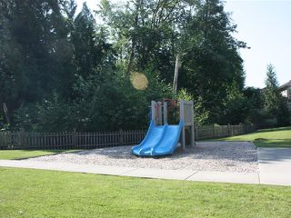 "Photo 10: 36 11720 COTTONWOOD Drive in Maple Ridge: Cottonwood MR Townhouse for sale in ""COTTONWOOD GREEN"" : MLS®# V960971"