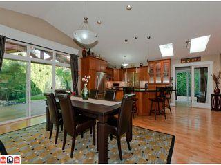 "Photo 5: 12772 20A Avenue in Surrey: Crescent Bch Ocean Pk. House for sale in ""Ocean Cliff Estates"" (South Surrey White Rock)  : MLS®# F1219011"