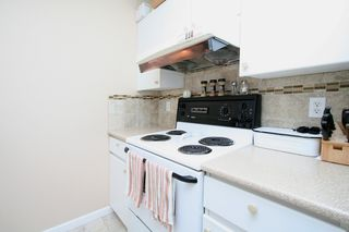 "Photo 11: 207 4950 MCGEER Street in Vancouver: Collingwood VE Condo for sale in ""Carleton"" (Vancouver East)  : MLS®# V974793"