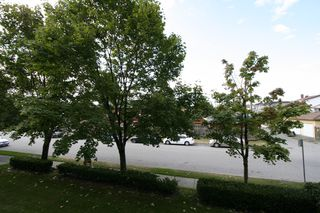 "Photo 21: 207 4950 MCGEER Street in Vancouver: Collingwood VE Condo for sale in ""Carleton"" (Vancouver East)  : MLS®# V974793"