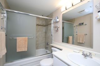 "Photo 19: 207 4950 MCGEER Street in Vancouver: Collingwood VE Condo for sale in ""Carleton"" (Vancouver East)  : MLS®# V974793"
