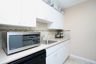 "Photo 12: 207 4950 MCGEER Street in Vancouver: Collingwood VE Condo for sale in ""Carleton"" (Vancouver East)  : MLS®# V974793"