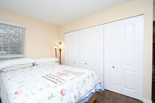 "Photo 15: 207 4950 MCGEER Street in Vancouver: Collingwood VE Condo for sale in ""Carleton"" (Vancouver East)  : MLS®# V974793"