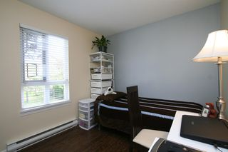 "Photo 17: 207 4950 MCGEER Street in Vancouver: Collingwood VE Condo for sale in ""Carleton"" (Vancouver East)  : MLS®# V974793"