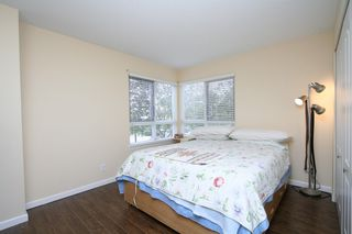 "Photo 14: 207 4950 MCGEER Street in Vancouver: Collingwood VE Condo for sale in ""Carleton"" (Vancouver East)  : MLS®# V974793"