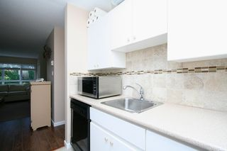 "Photo 13: 207 4950 MCGEER Street in Vancouver: Collingwood VE Condo for sale in ""Carleton"" (Vancouver East)  : MLS®# V974793"