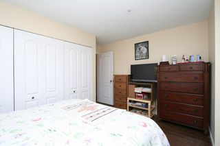 "Photo 16: 207 4950 MCGEER Street in Vancouver: Collingwood VE Condo for sale in ""Carleton"" (Vancouver East)  : MLS®# V974793"