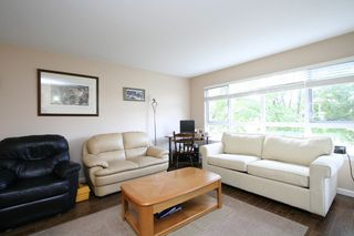 "Photo 6: 207 4950 MCGEER Street in Vancouver: Collingwood VE Condo for sale in ""Carleton"" (Vancouver East)  : MLS®# V974793"
