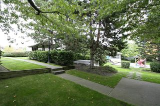 "Photo 24: 207 4950 MCGEER Street in Vancouver: Collingwood VE Condo for sale in ""Carleton"" (Vancouver East)  : MLS®# V974793"