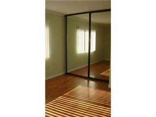 Photo 9: LINDA VISTA Condo for sale : 2 bedrooms : 6660 Glidden Street in San Diego