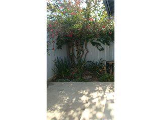 Photo 14: LINDA VISTA Condo for sale : 2 bedrooms : 6660 Glidden Street in San Diego