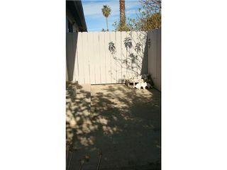 Photo 15: LINDA VISTA Condo for sale : 2 bedrooms : 6660 Glidden Street in San Diego