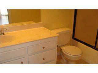 Photo 11: LINDA VISTA Condo for sale : 2 bedrooms : 6660 Glidden Street in San Diego