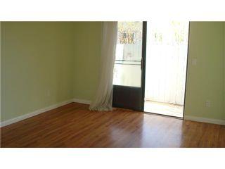 Photo 13: LINDA VISTA Condo for sale : 2 bedrooms : 6660 Glidden Street in San Diego