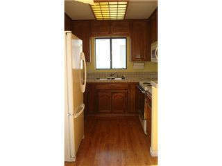 Photo 6: LINDA VISTA Condo for sale : 2 bedrooms : 6660 Glidden Street in San Diego