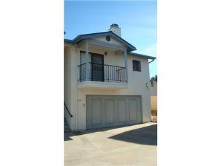 Photo 16: LINDA VISTA Condo for sale : 2 bedrooms : 6660 Glidden Street in San Diego