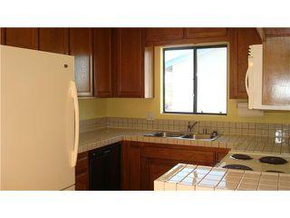 Photo 5: LINDA VISTA Condo for sale : 2 bedrooms : 6660 Glidden Street in San Diego