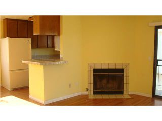 Photo 2: LINDA VISTA Condo for sale : 2 bedrooms : 6660 Glidden Street in San Diego