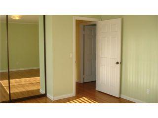 Photo 10: LINDA VISTA Condo for sale : 2 bedrooms : 6660 Glidden Street in San Diego