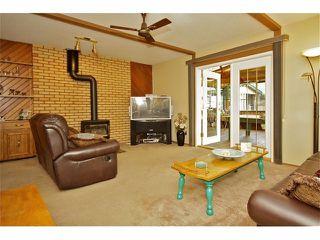 "Photo 6: 1698 133A Street in Surrey: Crescent Bch Ocean Pk. House for sale in ""Amblegreene"" (South Surrey White Rock)  : MLS®# F1302661"