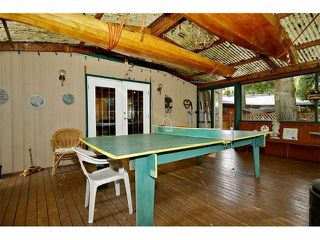 "Photo 9: 1698 133A Street in Surrey: Crescent Bch Ocean Pk. House for sale in ""Amblegreene"" (South Surrey White Rock)  : MLS®# F1302661"