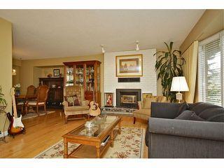"Photo 3: 1698 133A Street in Surrey: Crescent Bch Ocean Pk. House for sale in ""Amblegreene"" (South Surrey White Rock)  : MLS®# F1302661"