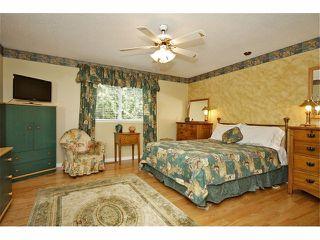 "Photo 7: 1698 133A Street in Surrey: Crescent Bch Ocean Pk. House for sale in ""Amblegreene"" (South Surrey White Rock)  : MLS®# F1302661"