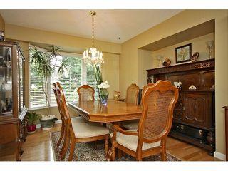 "Photo 4: 1698 133A Street in Surrey: Crescent Bch Ocean Pk. House for sale in ""Amblegreene"" (South Surrey White Rock)  : MLS®# F1302661"