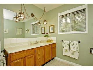 "Photo 8: 1698 133A Street in Surrey: Crescent Bch Ocean Pk. House for sale in ""Amblegreene"" (South Surrey White Rock)  : MLS®# F1302661"