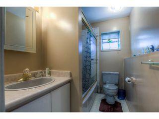 """Photo 10: 5009 KILLARNEY Street in Vancouver: Collingwood VE House for sale in """"COLLINGWOOD"""" (Vancouver East)  : MLS®# V1002769"""