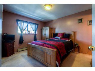 """Photo 7: 5009 KILLARNEY Street in Vancouver: Collingwood VE House for sale in """"COLLINGWOOD"""" (Vancouver East)  : MLS®# V1002769"""