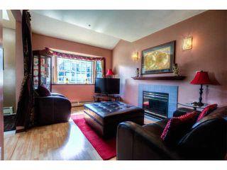 """Photo 3: 5009 KILLARNEY Street in Vancouver: Collingwood VE House for sale in """"COLLINGWOOD"""" (Vancouver East)  : MLS®# V1002769"""