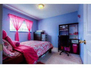 """Photo 8: 5009 KILLARNEY Street in Vancouver: Collingwood VE House for sale in """"COLLINGWOOD"""" (Vancouver East)  : MLS®# V1002769"""