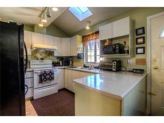 """Photo 4: 5009 KILLARNEY Street in Vancouver: Collingwood VE House for sale in """"COLLINGWOOD"""" (Vancouver East)  : MLS®# V1002769"""