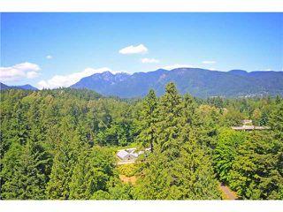 Photo 1: 1608 2004 Fullerton Avenue in North Vancouver: Pemberton NV Condo for sale : MLS®# V1068300