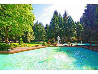 Photo 4: 1608 2004 Fullerton Avenue in North Vancouver: Pemberton NV Condo for sale : MLS®# V1068300