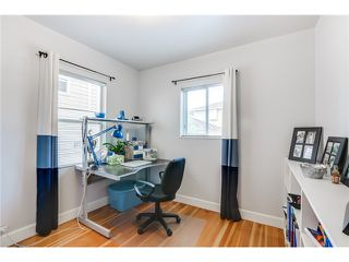 "Photo 7: 5105 RUBY Street in Vancouver: Collingwood VE House for sale in ""Collingwood"" (Vancouver East)  : MLS®# V1082069"