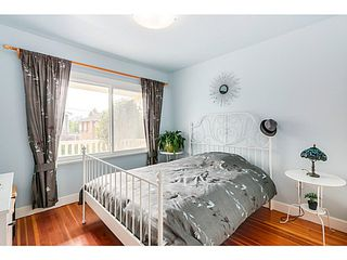 "Photo 6: 5105 RUBY Street in Vancouver: Collingwood VE House for sale in ""Collingwood"" (Vancouver East)  : MLS®# V1082069"