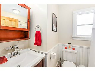 "Photo 8: 5105 RUBY Street in Vancouver: Collingwood VE House for sale in ""Collingwood"" (Vancouver East)  : MLS®# V1082069"