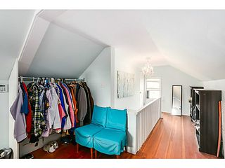 "Photo 9: 5105 RUBY Street in Vancouver: Collingwood VE House for sale in ""Collingwood"" (Vancouver East)  : MLS®# V1082069"