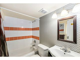 "Photo 12: 5105 RUBY Street in Vancouver: Collingwood VE House for sale in ""Collingwood"" (Vancouver East)  : MLS®# V1082069"