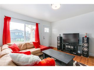"Photo 2: 5105 RUBY Street in Vancouver: Collingwood VE House for sale in ""Collingwood"" (Vancouver East)  : MLS®# V1082069"