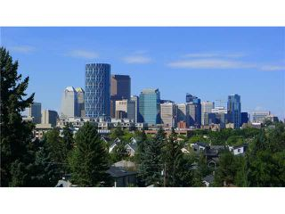 Photo 2: 226 12A Street NE in CALGARY: Bridgeland Residential Detached Single Family for sale (Calgary)  : MLS®# C3633303