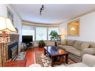 Photo 3: 6010 191A ST in Surrey: Cloverdale BC House for sale (Cloverdale)  : MLS®# F1421473