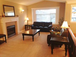 Photo 3: 20188 DITTON ST in Maple Ridge: Southwest Maple Ridge House for sale : MLS®# V1108490