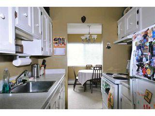 Photo 5: # 304 6715 BURLINGTON AV in Burnaby: Metrotown Condo for sale (Burnaby South)  : MLS®# V1090989
