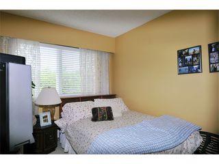 Photo 8: # 304 6715 BURLINGTON AV in Burnaby: Metrotown Condo for sale (Burnaby South)  : MLS®# V1090989